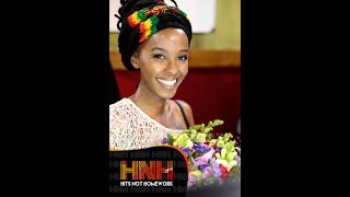 Anne Mwaura's Final Show on HNH 984