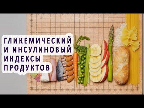 Гликемический и инсулиновый индексы | жизньдиабетика | диабетический | гликемический | инсулиновый | диабетиков | сахарный | гликемия | уровень | инсулин | сахара