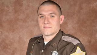 Deputy Shot Sunday Is 15th Killed By Gunfire This Year - Newsy