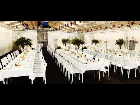 Der Tag Der Hochzeit Kosovo Vlog Dress By Lightinthebox Youtube
