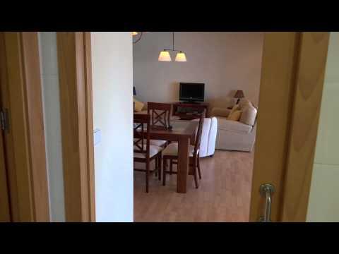 Дом в Playa Poniente Бенидорма в средиземноморском стиле. Продажа дома в Бенидорме. Испания