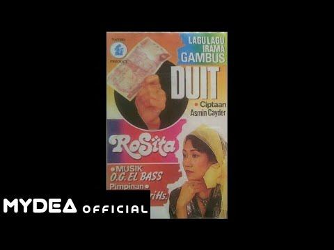 Rosita - Duit (Audio)