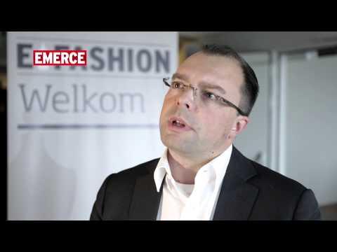 Interview Melbert Visscher, CB Fashion @(cb_twit)