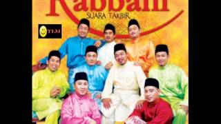 Download Lagu Rabbani = Suara Takbir mp3