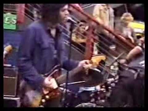 swervedriver-rave-down-dsofrank