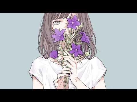 歌詞 落ち た 花 が ので