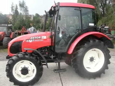 Cudowna maszyny rolnicze małopolskie, ciągniki małopolskie, części OP49