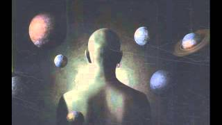 Crowded House - Private Universe (Radio Edit)