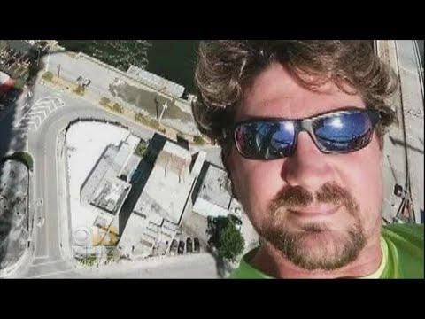 Victim Of Florida Bridge Collapse Had Ties To Baltimore