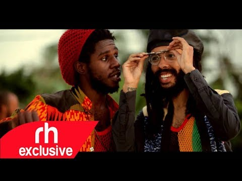 Dj Miles Kenya  2018 HOT NEW REGGAE ONEDROP MIX - Reggae Vol 3 FT Chronixx,Protoje 1 ( RH EXCLUSIVE)