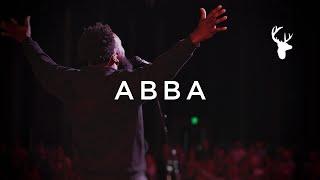 Abba - Dante Bowe | Moment