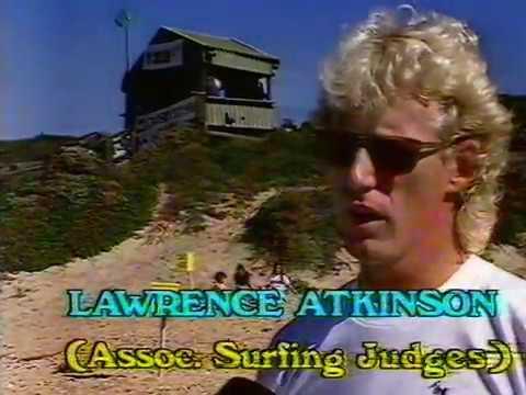 kneeboard-champs-jbay-1988---history-of-sa-surfing