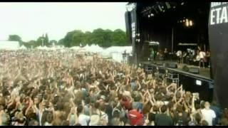 Video Dirty Pretty Things Le Rock Dans Tous Ses Etats 2006 download MP3, 3GP, MP4, WEBM, AVI, FLV Januari 2018