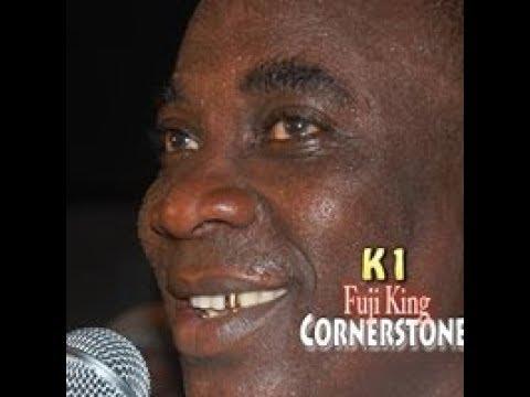 Download K1 DE ULTIMATE ARABAMBI CORNER STONE HD MASTER VIDEO BAYOWA FILMS & RECORDS INTERNATIONAL