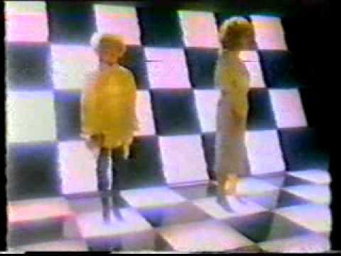 Chess TV advert