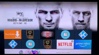 Gambar cover How to download VLC player to Amazon Fire Stick