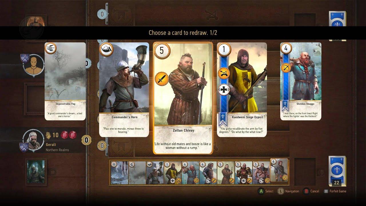 witcher 3 gwent spy cards locations  elizabeth