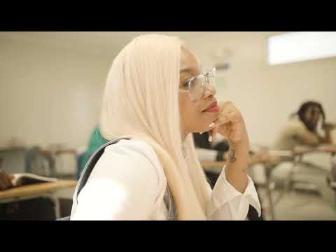 "Mirror Monk x ""Understand Love"" (Official Video)"