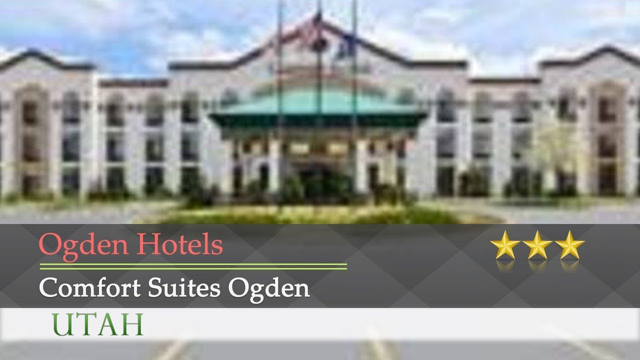 by clearfield comforter hotels inn cheap travelocity guide days deals comfort y hotel wyndham ogden from utah travel