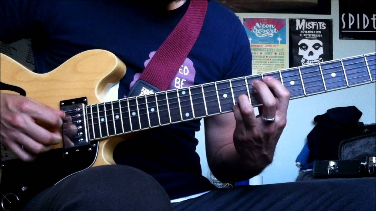 When You Wish Upon A Star Solo Guitar Chord Melody Youtube