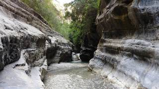 Pollino Geopark - UNESCO GLOBAL GEOPARK - Italy
