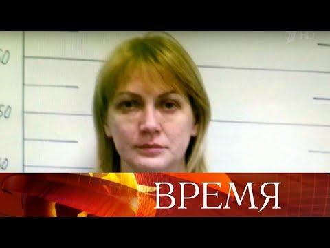 В Кемерове новые задержания после пожара в торговом центре.