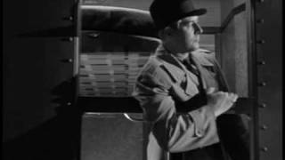 Berlin Express (Tourneur, 1948)