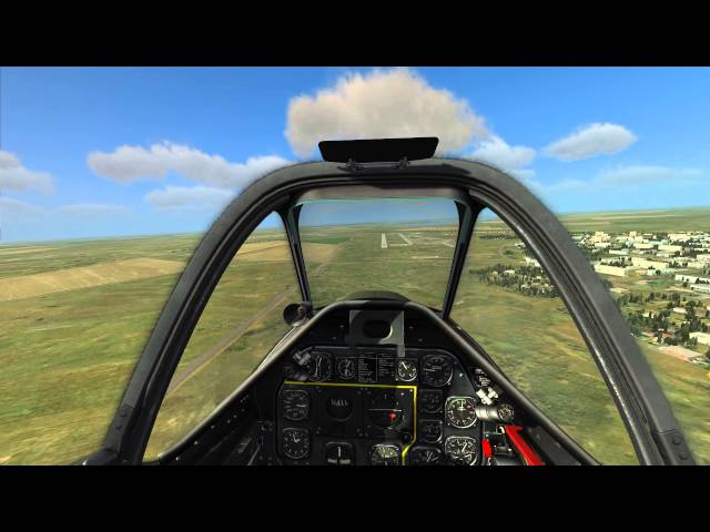 DCS World ????????? ???????  3