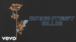 Ellie Goulding Brightest Blue Video