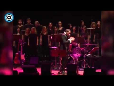 Türk Rock Antolojisi - Motto Müzik - Röportaj