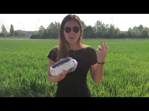 Tutti i Peperoncini Freschi Dolci, Piccanti e i più Piccanti del Mondo from YouTube · Duration:  49 seconds