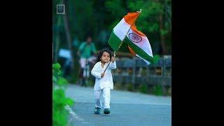 26 January Republic Day 2019 Special Video 26 जनवरी गणतंत्र दिवस स्पेशल वीडियो Happy Republic Day