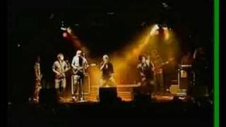das goldene handwerk rd rock 2008   on stage