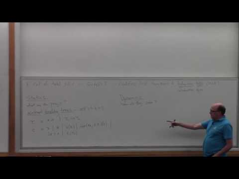 Programming Languages Background - Lecture 1