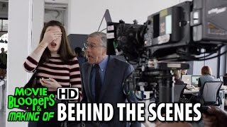 the intern 2015 behind the scenes part 1