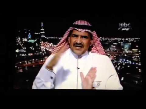 """أخبار MBC1 ليوم الأحد 7/9/2014 وزارة العمل السعودية تتيح استقدام """"الشعراء"""""""