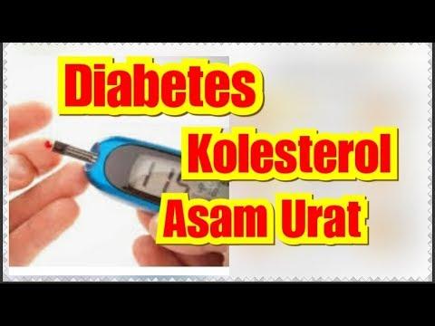 manfaat-daun-belimbing-wuluh-untuk-menurunkan-kolesterol