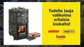 K-Rauta Seinäjoki & Vaasa - tarjoukset vko 42
