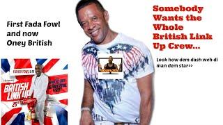 Breaking News Oney British in Mountain View Jamaica
