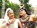 Gora Re Manne Lage Jaan Te *Latest Shiv Bhajan* Album Name: Piya Haridwar Ghumade