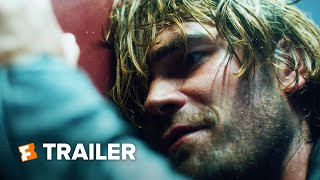 Songbird Trailer #1 (2021) | Movieclips Trailers