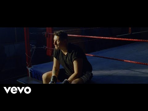 John Newman  Fire In Me  Video