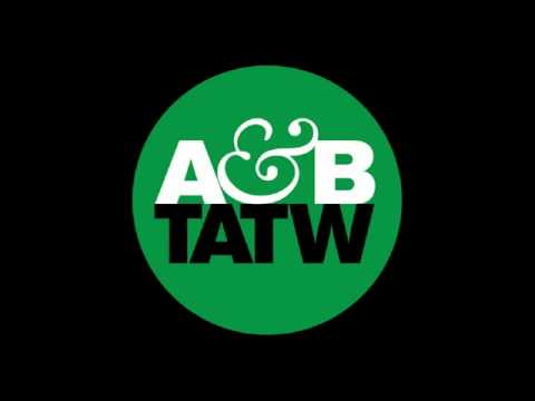 Above and Beyond – Trance Around The World 436 (Audien guest mix) 03.08.2012