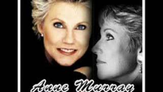 Anne Murray - Broken Hearted Me