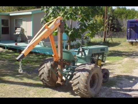 Amazing Homemade Inventions 62