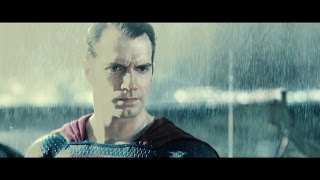 Batman v Superman: Dawn Of Justice - Se l