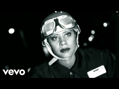 Real McCoy - Another Night (Videoclip)