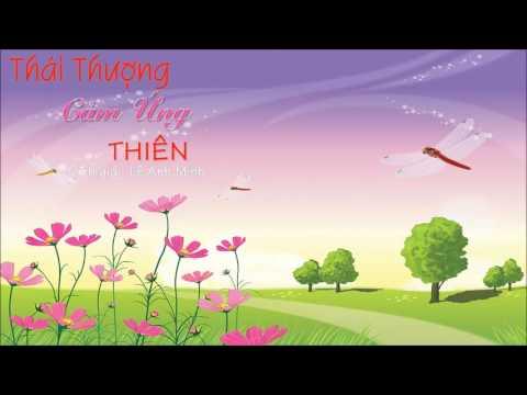 Sách Khuyến Thiện Đệ Nhất: Thái Thượng Cảm Ứng Thiên