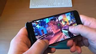 -sia- iphone 6s plus ОБЗОР АВТОНОМНОСТЬ