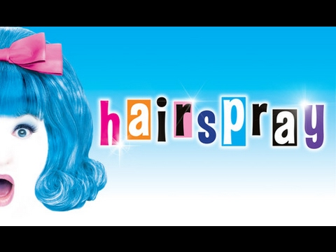 Hairspray Musical 2018 UK Tour REVIEW - CAST Matthew Rixson Edna / Brenda Edwards Maybelle